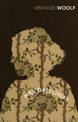 200610-book-dalloway