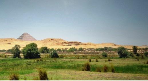 Saqqara_landscape