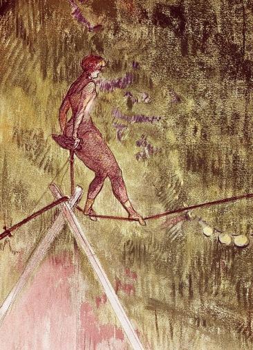 acrobat-on-tightrope-henri-de-toulouse-lautrec (1)