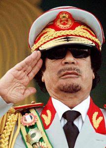 Gaddafi_1305930a