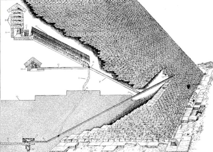 interstice pyramid-cutaway
