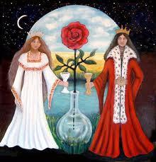 sacredmarriage