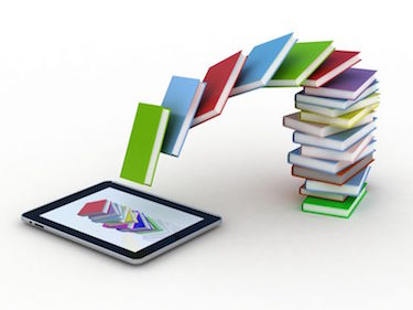 Is-Ebook-Promotion-Becoming-Less-Effective