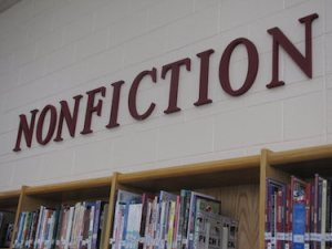 Is-Writing-Non-Fiction-More-Profitable4