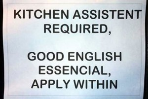 kitchen-hiring-funny-sign-300x201