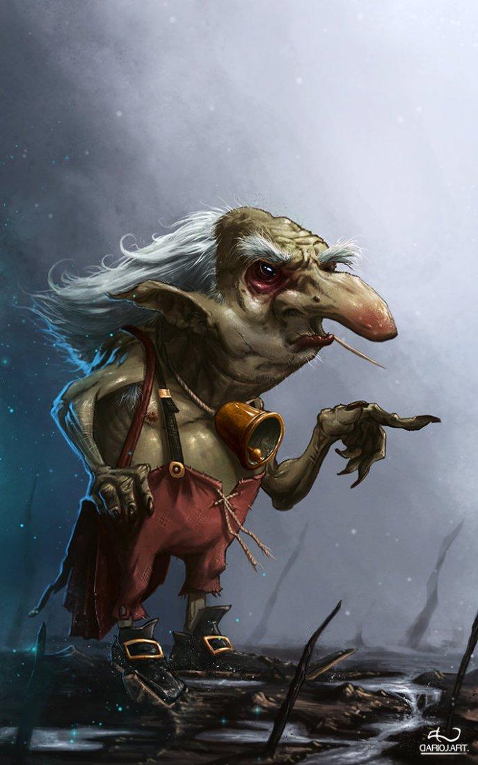 grumpy_old_goblin_by_dariojart-d67n0ps