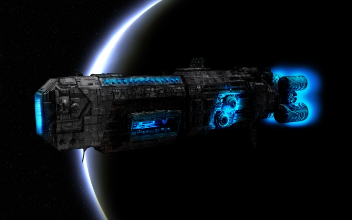 ogame_space_ship_wallpaper_by_tobioh