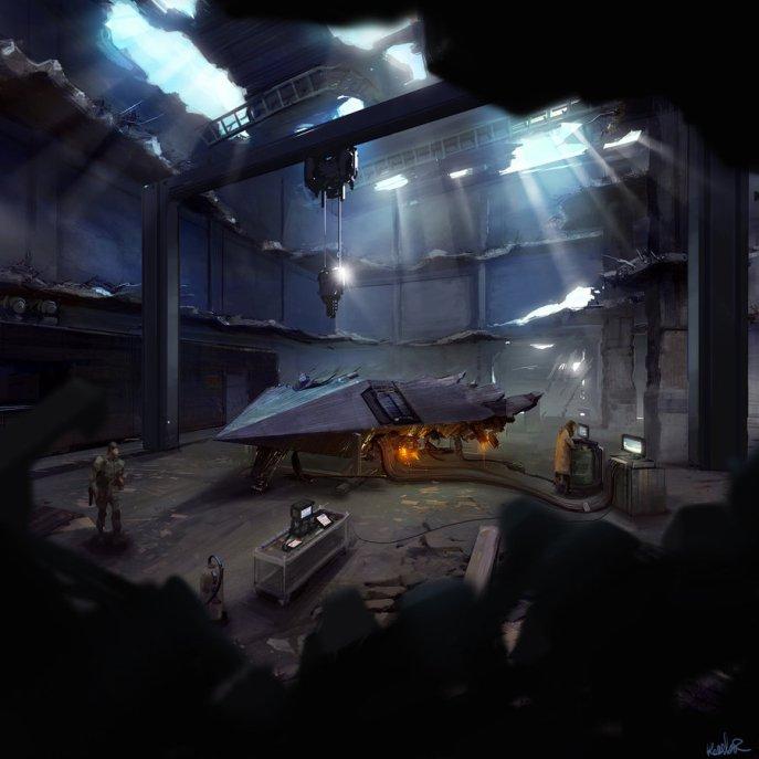 sci_fi_environment_by_kslr