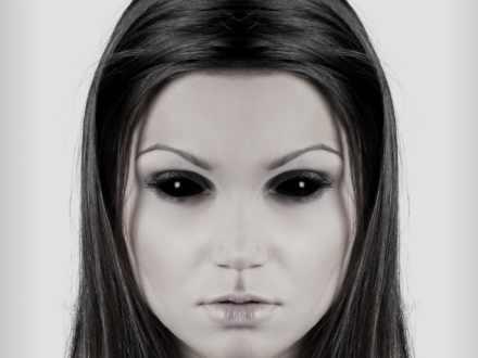 alien-girl-hybrid