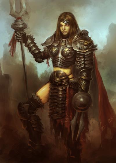 female-knight-concept-sm
