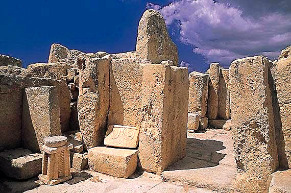 megalithic-temples-malta