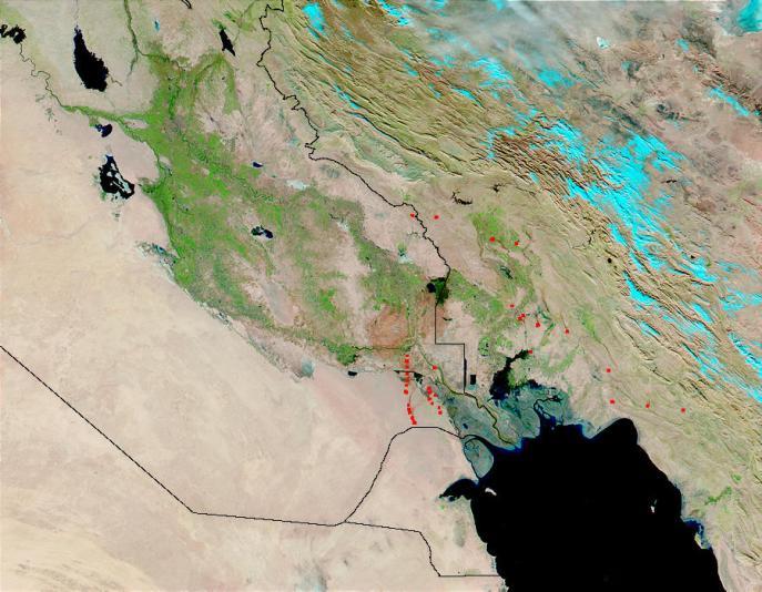 PersianGulf.A2003013.1005.721.1km