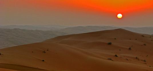 Saudi_Arabia_Rub_al_Khalid_desert_wikimedia_commons