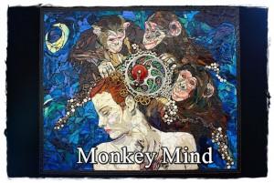 Monkey-Mind-1-300x201