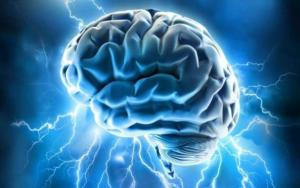 brain_power_large