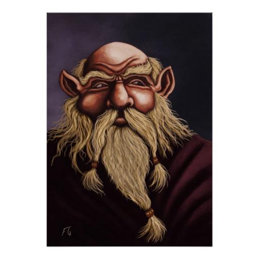 old_dwarf_fantasy_art_poster-r3214a4ce8732440aa356e080b621d26d_aih1i_8byvr_512