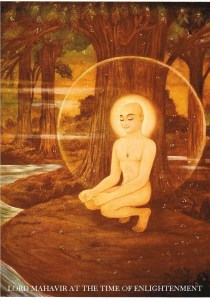 mahavira_enlightenment
