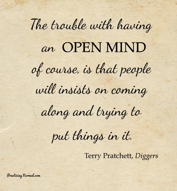 quote-4-open-mind