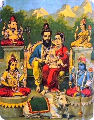 traditional_indian_print_by_artist_raja_ravi_varma