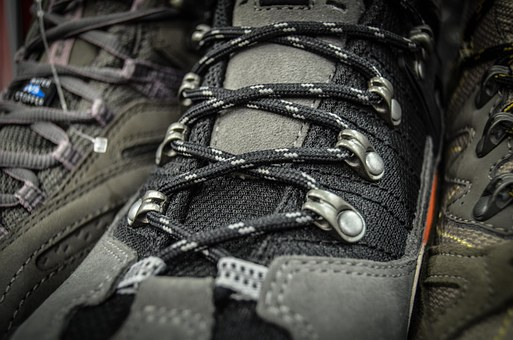 shoes-428608__340