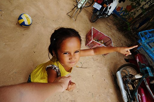 cambodia-2197176__340