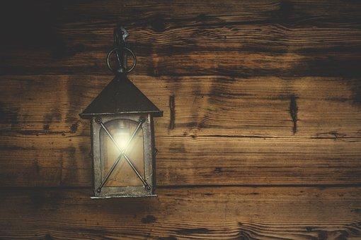 lantern-1864627__340