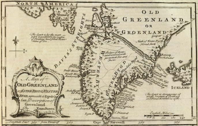 Old_Greenland_1747