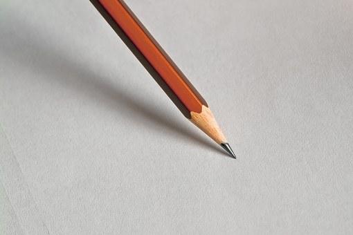 pencil-1209528__340