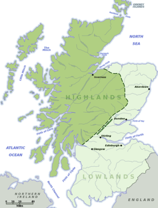 375px-Scottish_Highlands_and_Lowlands