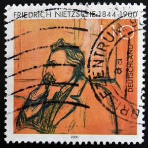 nietzsche-12201411_s-RF123pd-300x300