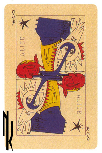 nk_card_sade[1]