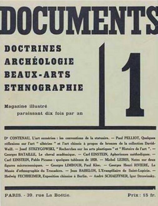 Documents-1929