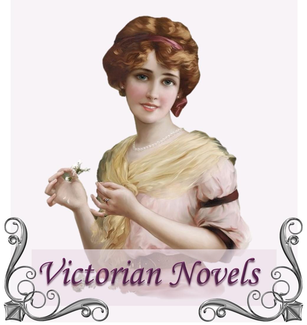 victorian novels 2