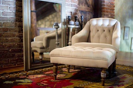 armchair-2608301__340