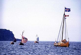 330px-Viking_landing
