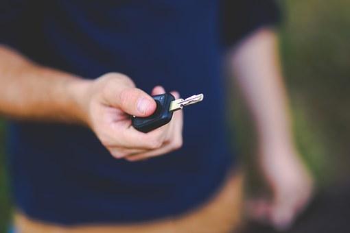 key-791390__340