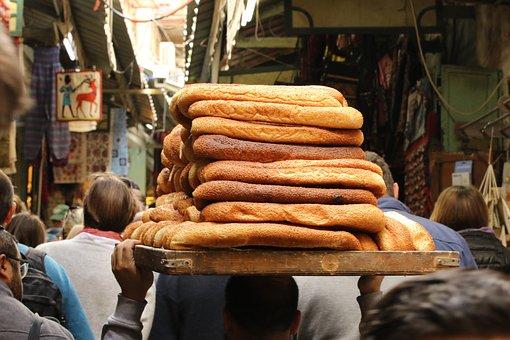 bread-4149302__340