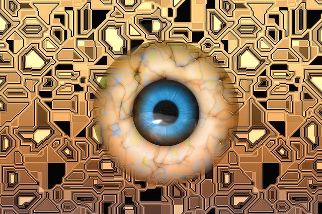 eye-232316_640