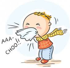ᐈ Flu stock pictures, Royalty Free flu cartoons images | download on  Depositphotos®