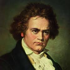 Ludwig van Beethoven - Home | Facebook