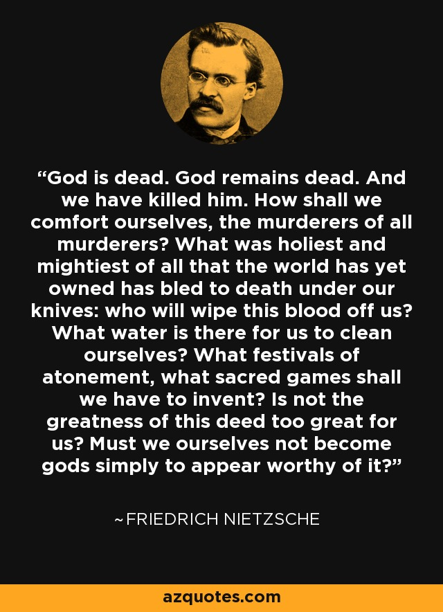 This image has an empty alt attribute; its file name is friedrich-nietzsche-350054.jpg